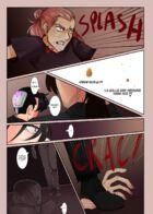 _Until my Last Breath_ : Chapitre 5 page 7
