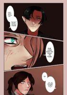 _Until my Last Breath_ : Chapitre 5 page 8