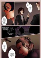 _Until my Last Breath_ : Chapitre 5 page 9