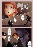 _Until my Last Breath_ : Chapitre 5 page 13