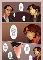 _Until my Last Breath_ : Chapitre 5 page 15