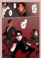 _Until my Last Breath_ : Chapitre 5 page 16