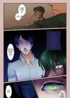 _Until my Last Breath_ : Chapitre 5 page 17