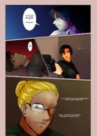_Until my Last Breath_ : Chapitre 5 page 19