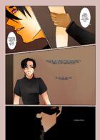 _Until my Last Breath_ : Chapitre 5 page 20