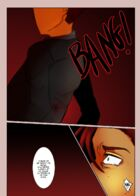 _Until my Last Breath_ : Chapitre 5 page 21