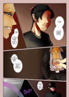 _Until my Last Breath_ : Chapitre 5 page 24