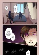 _Until my Last Breath_ : Chapitre 5 page 30