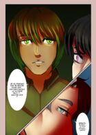 _Until my Last Breath_ : Chapitre 5 page 31