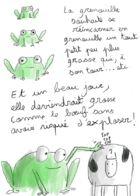 La grenouille et le boeuf : Chapter 1 page 8
