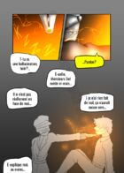 Welcome To Amazing World : Chapitre 6 page 12