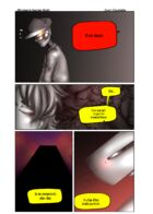 Welcome To Amazing World : Chapitre 6 page 6