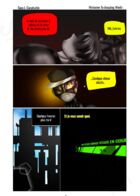 Welcome To Amazing World : Chapitre 6 page 7