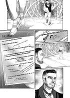 Rock 'n' Roll Jungle : Chapitre 3 page 2