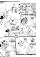 Rock 'n' Roll Jungle : Chapitre 3 page 6
