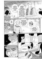 Rock 'n' Roll Jungle : Chapitre 3 page 7