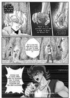 Saint Seiya - Lost Sanctuary : Chapitre 3 page 19
