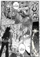 Saint Seiya - Lost Sanctuary : Chapitre 3 page 25