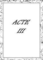 Saint Seiya Marishi-Ten Chapter : Chapitre 3 page 1