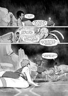 La Planète Takoo : Chapitre 14 page 2