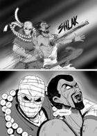 La Planète Takoo : Chapitre 14 page 3