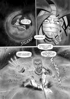 La Planète Takoo : Chapitre 14 page 6