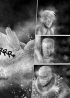 La Planète Takoo : Chapitre 14 page 9