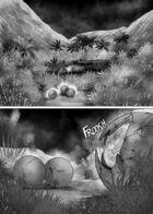 La Planète Takoo : Chapitre 14 page 10