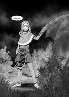 La Planète Takoo : Chapitre 14 page 11