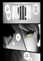 _Until my Last Breath_ : Chapitre 6 page 4