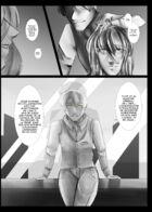 _Until my Last Breath_ : Chapitre 6 page 7
