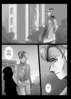 _Until my Last Breath_ : Chapitre 6 page 10