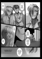 _Until my Last Breath_ : Chapitre 6 page 11
