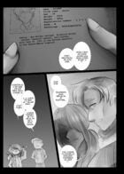 _Until my Last Breath_ : Chapitre 6 page 13