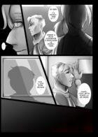 _Until my Last Breath_ : Chapitre 6 page 15