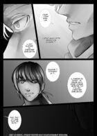 _Until my Last Breath_ : Chapitre 6 page 17