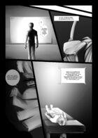 _Until my Last Breath_ : Chapitre 6 page 18