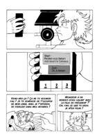 Zack et les anges de la route : Chapitre 39 page 3