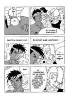 Zack et les anges de la route : Chapitre 39 page 4