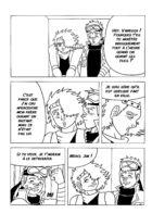 Zack et les anges de la route : Chapitre 39 page 5