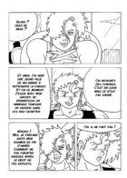 Zack et les anges de la route : Chapitre 39 page 9