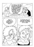 Zack et les anges de la route : Chapitre 39 page 10