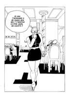 Zack et les anges de la route : Chapitre 39 page 13