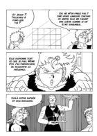 Zack et les anges de la route : Chapitre 39 page 14