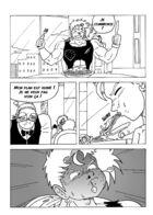 Zack et les anges de la route : Chapitre 39 page 17