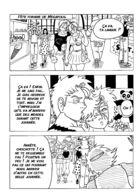 Zack et les anges de la route : Chapitre 39 page 19