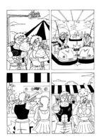 Zack et les anges de la route : Chapitre 39 page 20