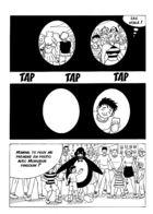 Zack et les anges de la route : Chapitre 39 page 23