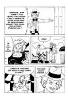 Zack et les anges de la route : Chapitre 39 page 26