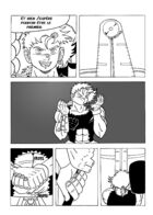 Zack et les anges de la route : Chapitre 39 page 27